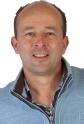 Alain Gineste
