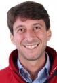André Romanelli