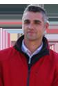 Arnaud Pruvost