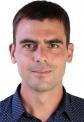 Nicolas Rinaudo