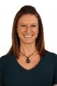 Sarah Griswold
