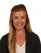 Stephanie Rowney