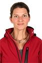 Tracy Tschakert